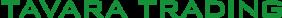 Tavara Trading Blogi