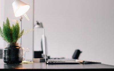 Työpöytävalaisin – näin valitset oikean